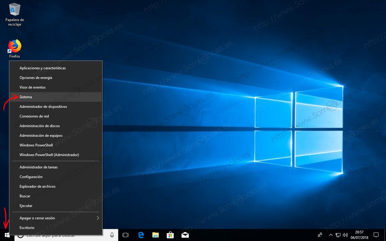 Averiguar-que-memoria-y-procesador-tiene-un-equipo-con-Windows-10-001