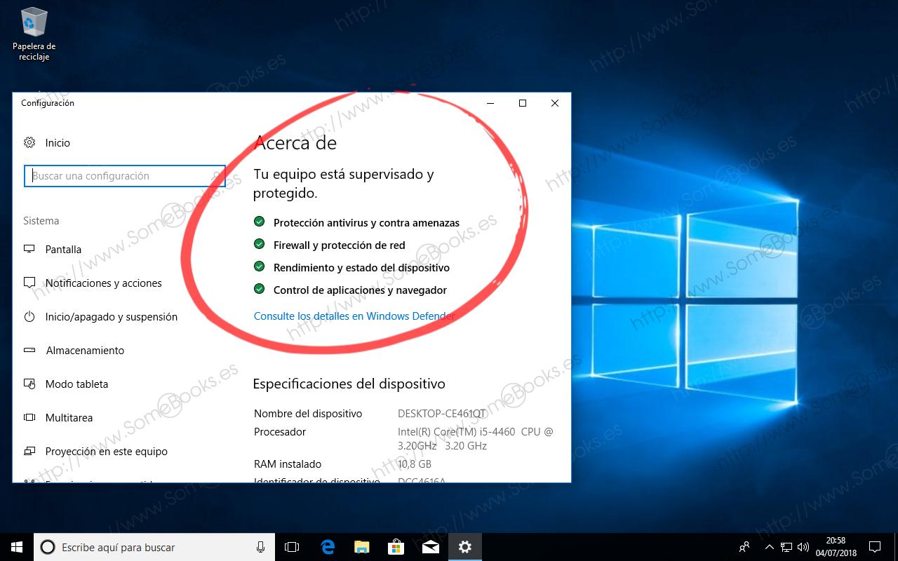 Averiguar-que-memoria-y-procesador-tiene-un-equipo-con-Windows-10-002