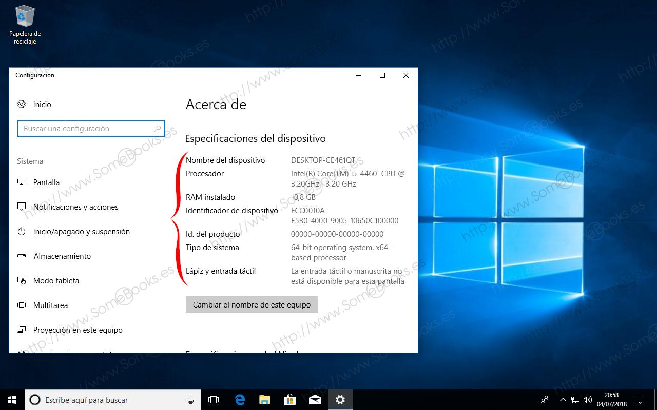 Averiguar-que-memoria-y-procesador-tiene-un-equipo-con-Windows-10-003