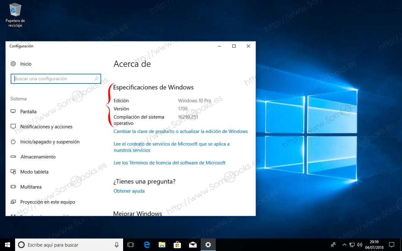 Averiguar-que-memoria-y-procesador-tiene-un-equipo-con-Windows-10-004
