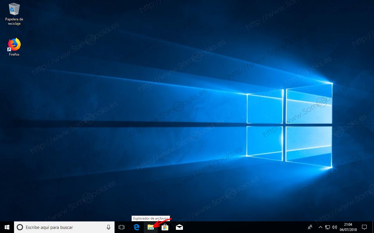 Averiguar-que-memoria-y-procesador-tiene-un-equipo-con-Windows-10-005