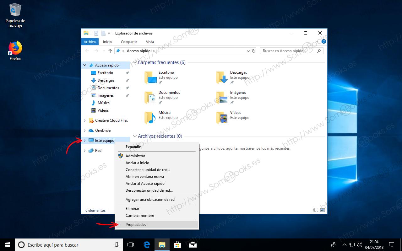 Averiguar-que-memoria-y-procesador-tiene-un-equipo-con-Windows-10-006