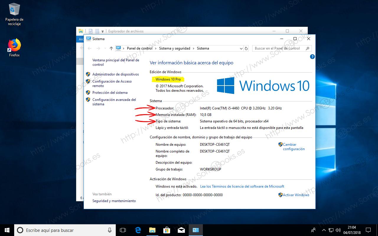Averiguar-que-memoria-y-procesador-tiene-un-equipo-con-Windows-10-007