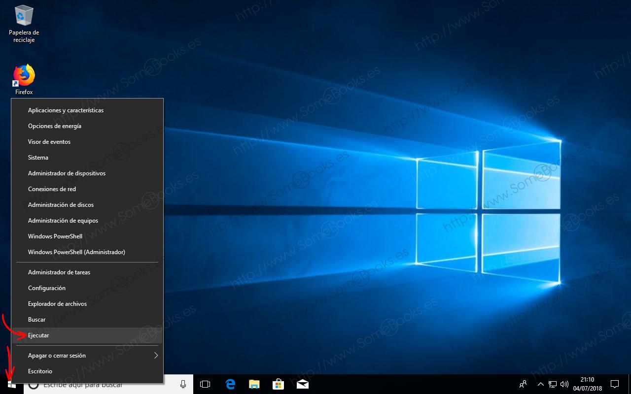 Averiguar-que-memoria-y-procesador-tiene-un-equipo-con-Windows-10-008
