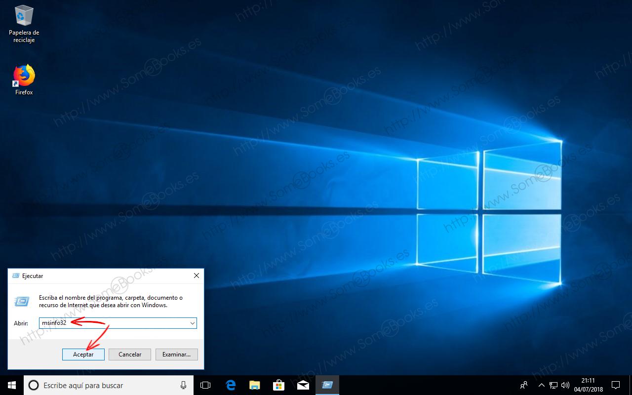 Averiguar-que-memoria-y-procesador-tiene-un-equipo-con-Windows-10-009