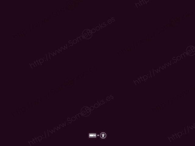 Comprobar-el-estado-de-la-memoria-RAM-usando-Ubuntu-18-04-LTS-001