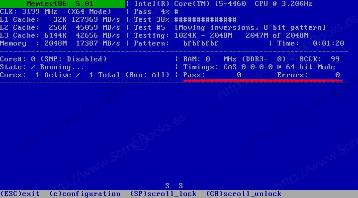Comprobar-el-estado-de-la-memoria-RAM-usando-Ubuntu-18-04-LTS-004