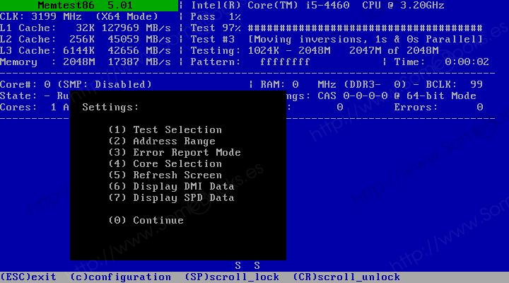 Comprobar-el-estado-de-la-memoria-RAM-usando-Ubuntu-18-04-LTS-005