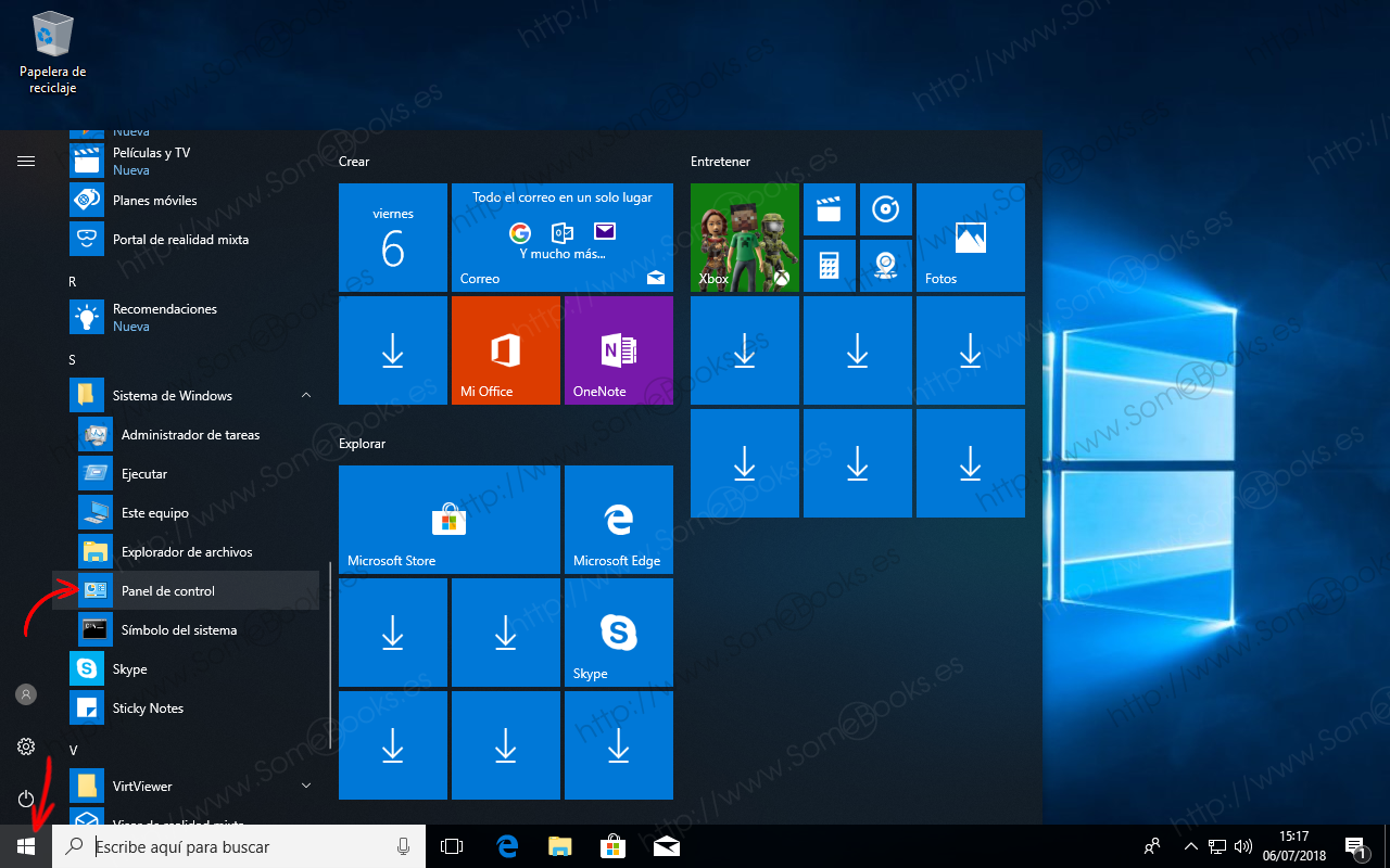 Comprobar-el-estado-de-la-memoria-RAM-usando-Windows-10-001