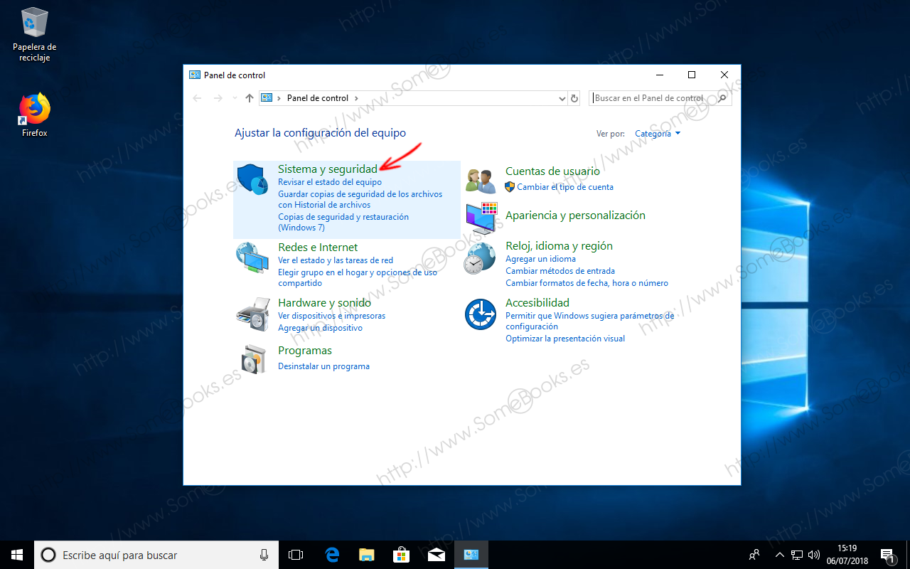 Comprobar-el-estado-de-la-memoria-RAM-usando-Windows-10-002