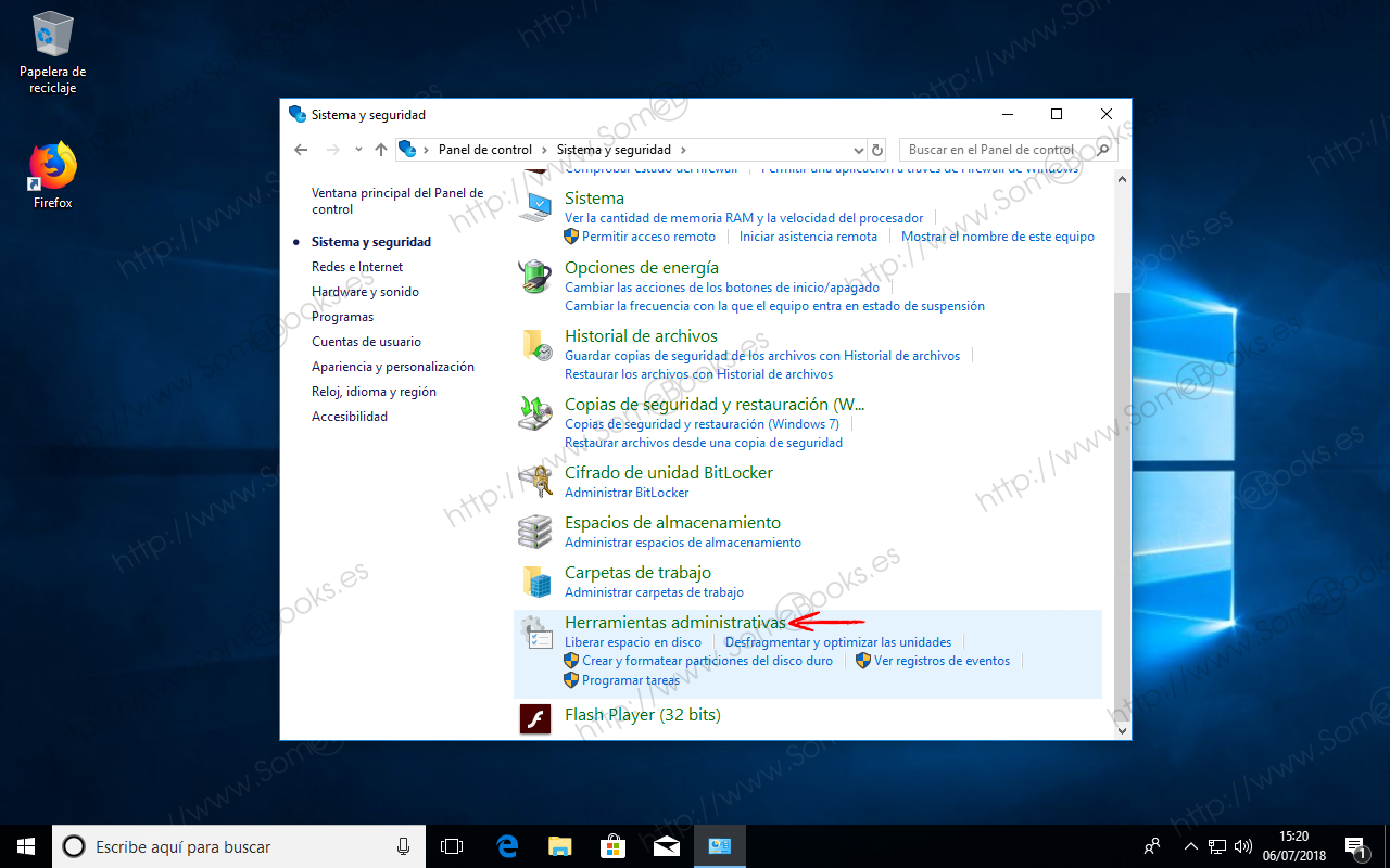 Comprobar-el-estado-de-la-memoria-RAM-usando-Windows-10-003