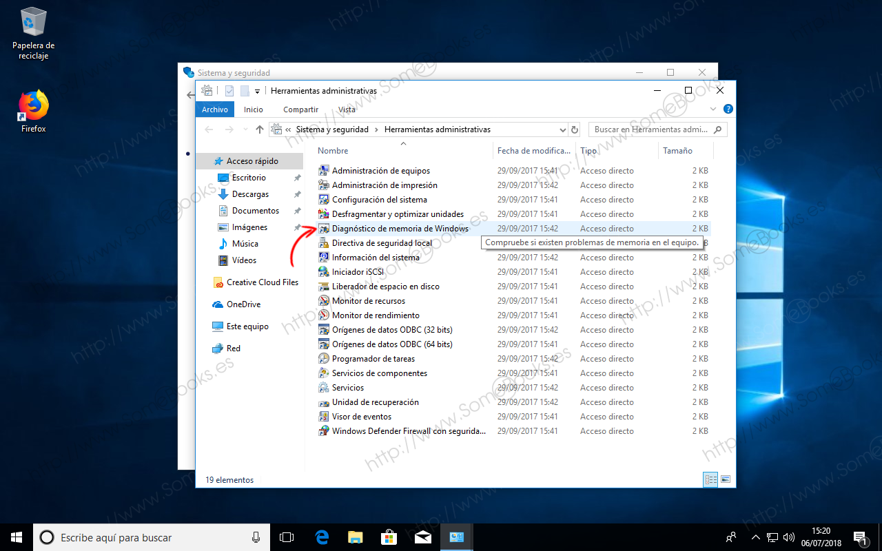 Comprobar-el-estado-de-la-memoria-RAM-usando-Windows-10-004