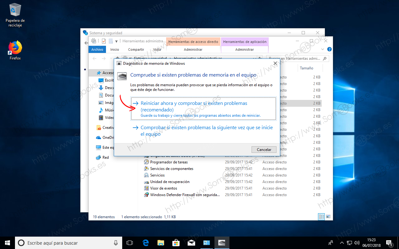Comprobar-el-estado-de-la-memoria-RAM-usando-Windows-10-005
