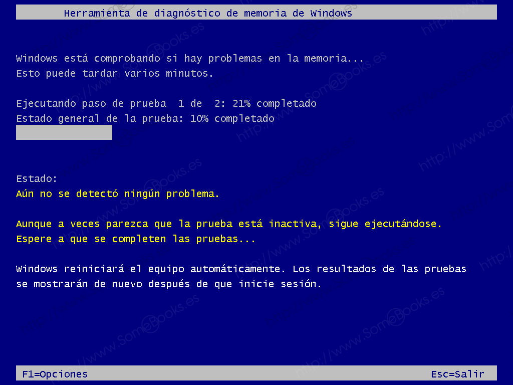 Comprobar-el-estado-de-la-memoria-RAM-usando-Windows-10-009
