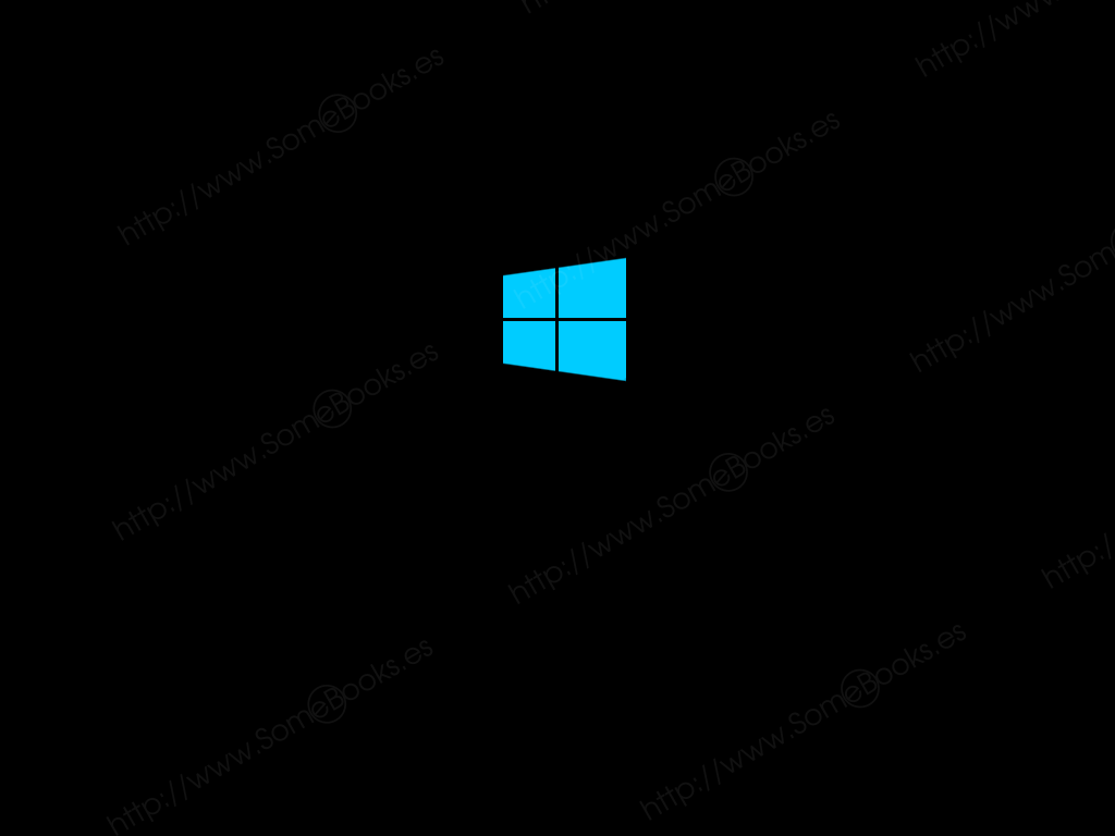 Comprobar-el-estado-de-la-memoria-RAM-usando-Windows-10-010