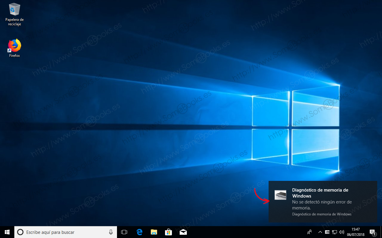 Comprobar-el-estado-de-la-memoria-RAM-usando-Windows-10-011