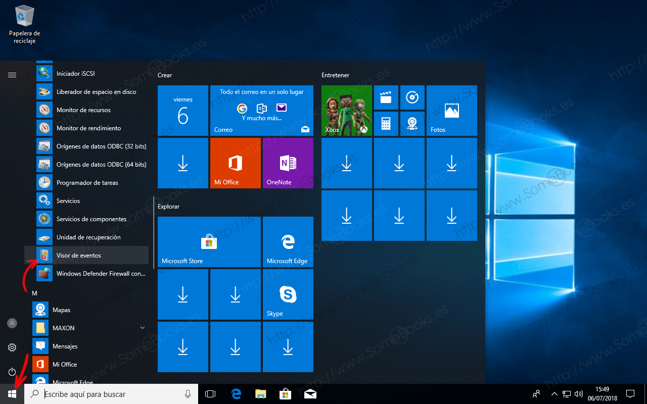 Comprobar-el-estado-de-la-memoria-RAM-usando-Windows-10-012