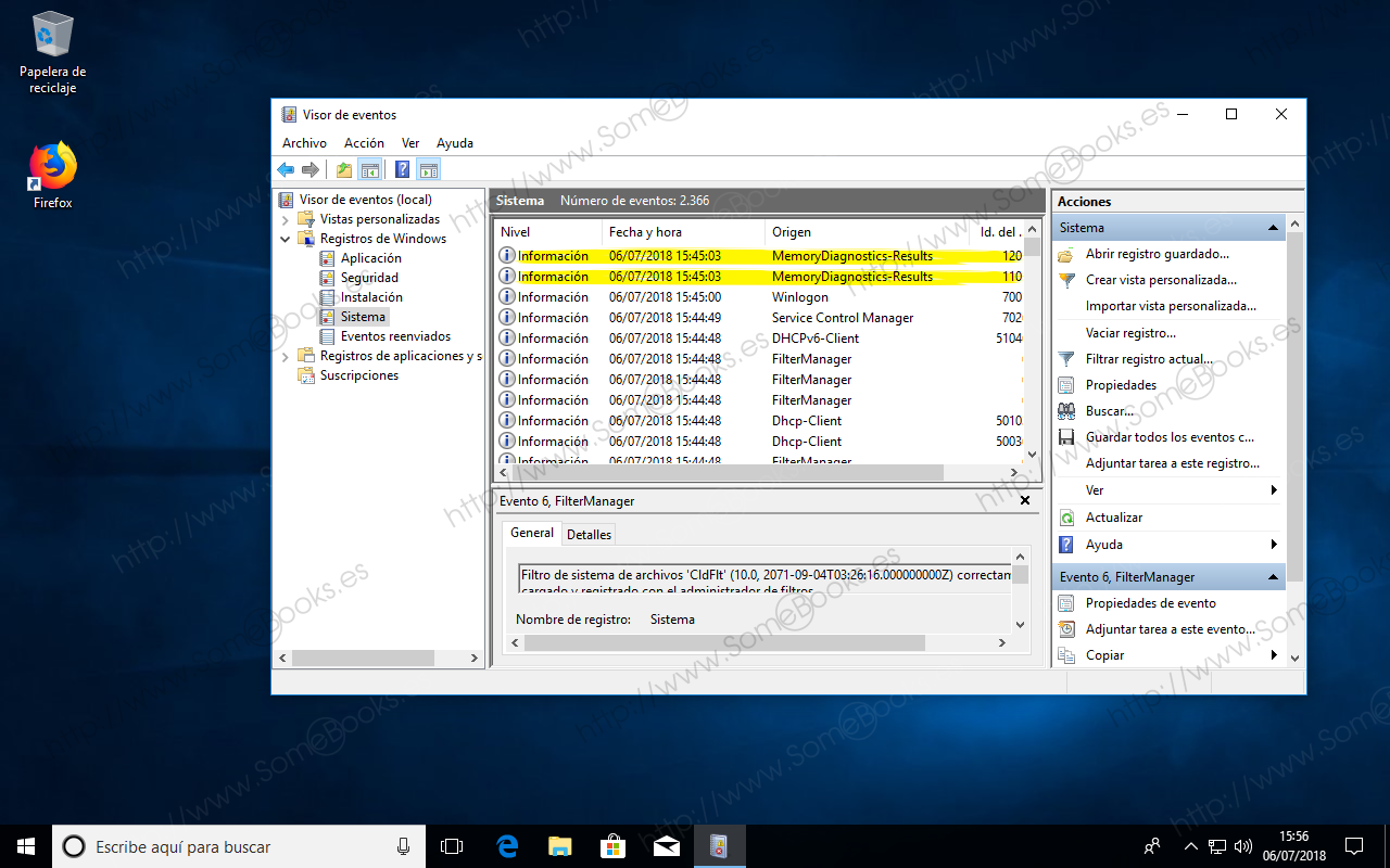 Comprobar-el-estado-de-la-memoria-RAM-usando-Windows-10-013