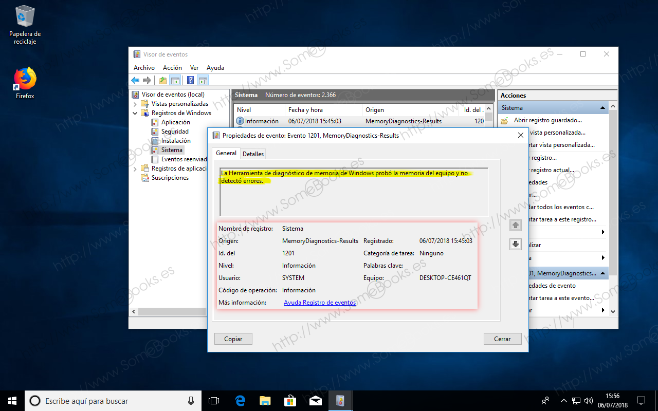 Comprobar-el-estado-de-la-memoria-RAM-usando-Windows-10-014