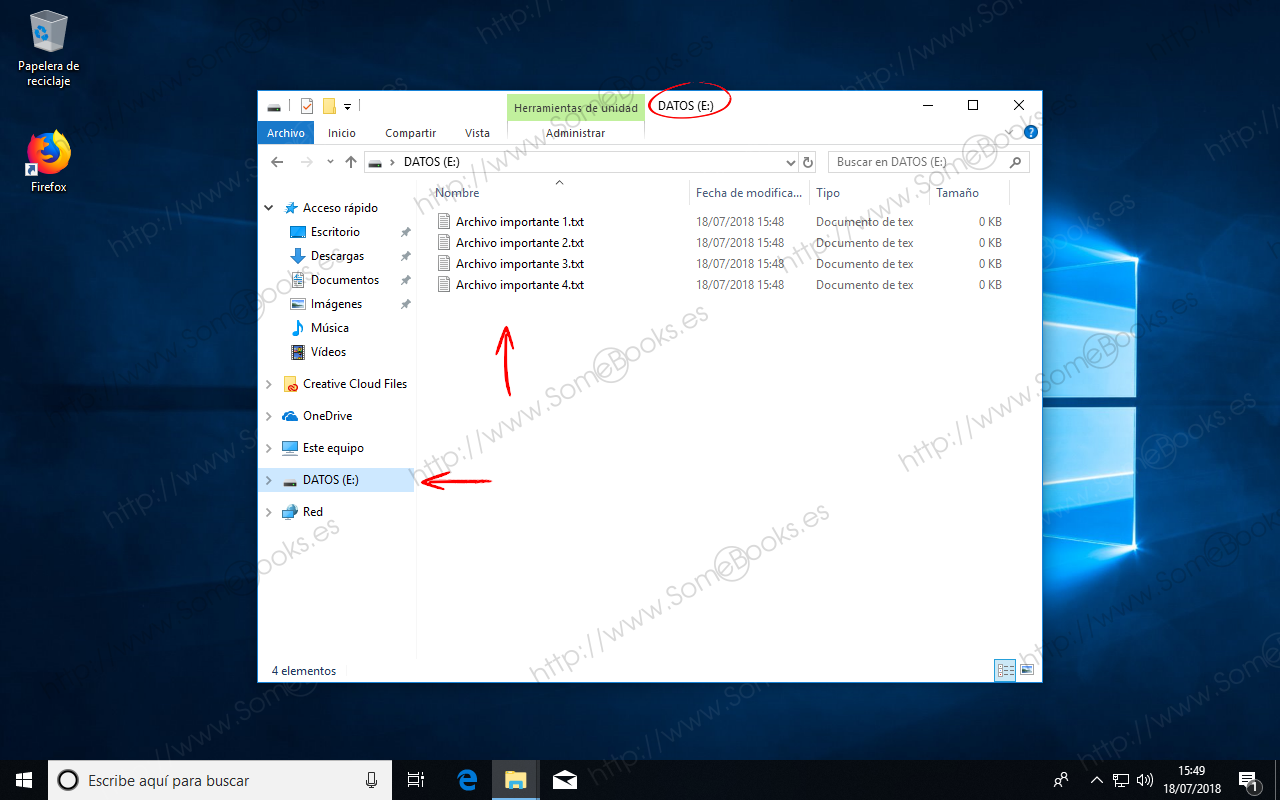 Convertir-un-disco-de-FAT-a-NTFS-en-Windows-10-sin-perder-los-datos-001