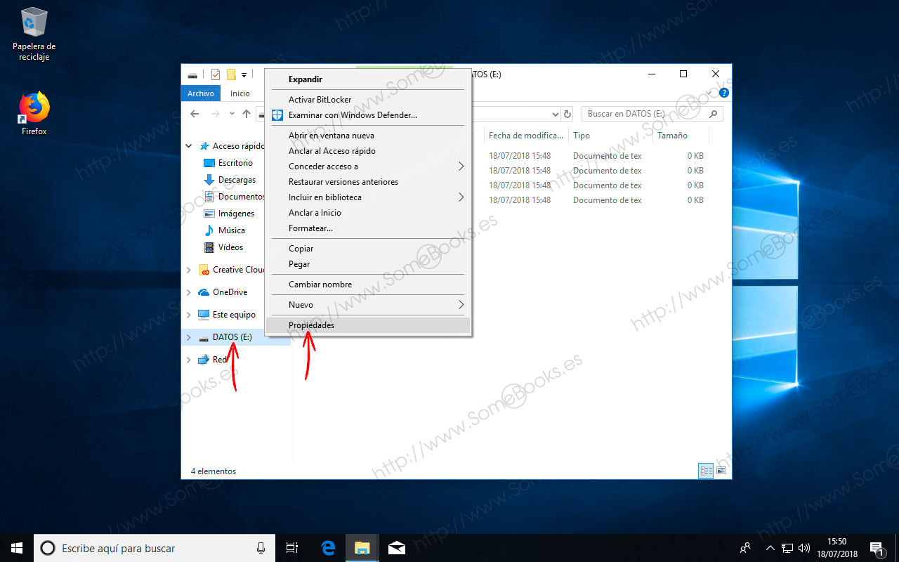 Convertir-un-disco-de-FAT-a-NTFS-en-Windows-10-sin-perder-los-datos-002