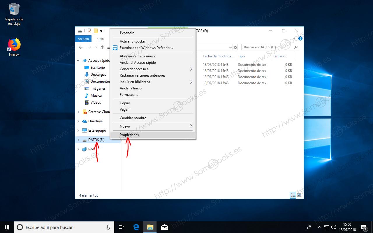 Convertir-un-disco-de-FAT-a-NTFS-en-Windows-10-sin-perder-los-datos-002