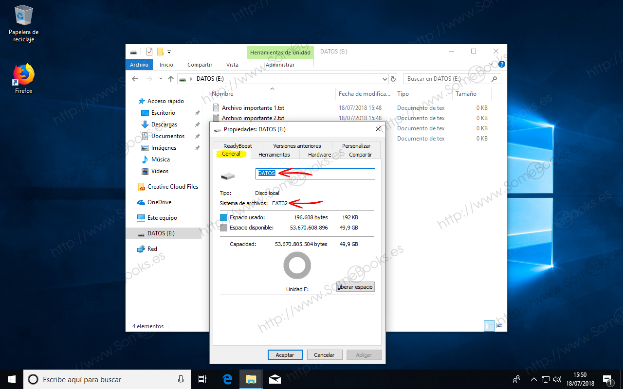 Convertir-un-disco-de-FAT-a-NTFS-en-Windows-10-sin-perder-los-datos-003