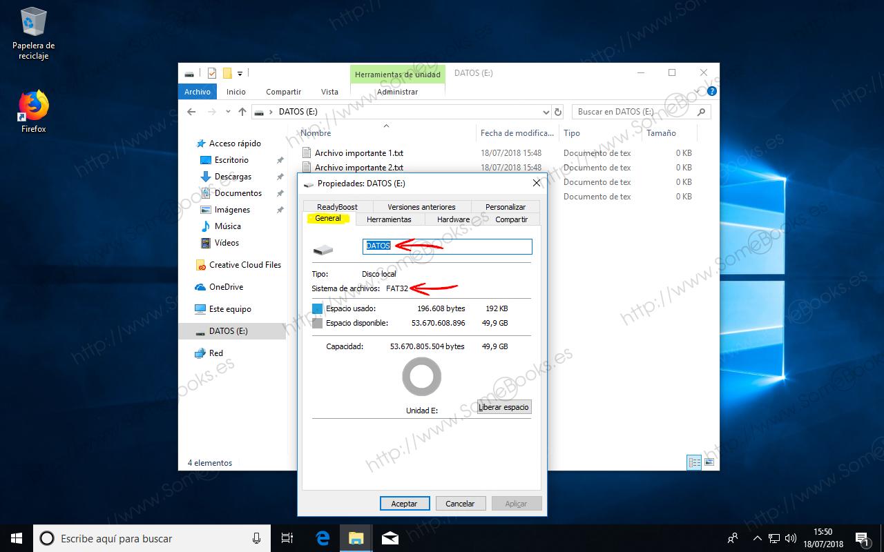 Convertir-un-disco-de-FAT-a-NTFS-en-Windows-10-sin-perder-los-datos-003