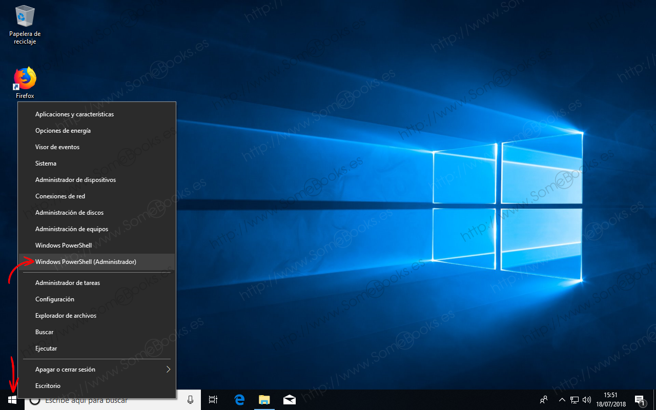 Convertir-un-disco-de-FAT-a-NTFS-en-Windows-10-sin-perder-los-datos-004