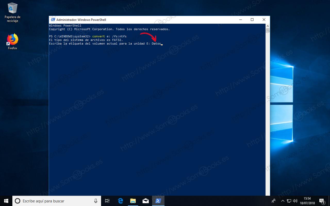 Convertir-un-disco-de-FAT-a-NTFS-en-Windows-10-sin-perder-los-datos-007