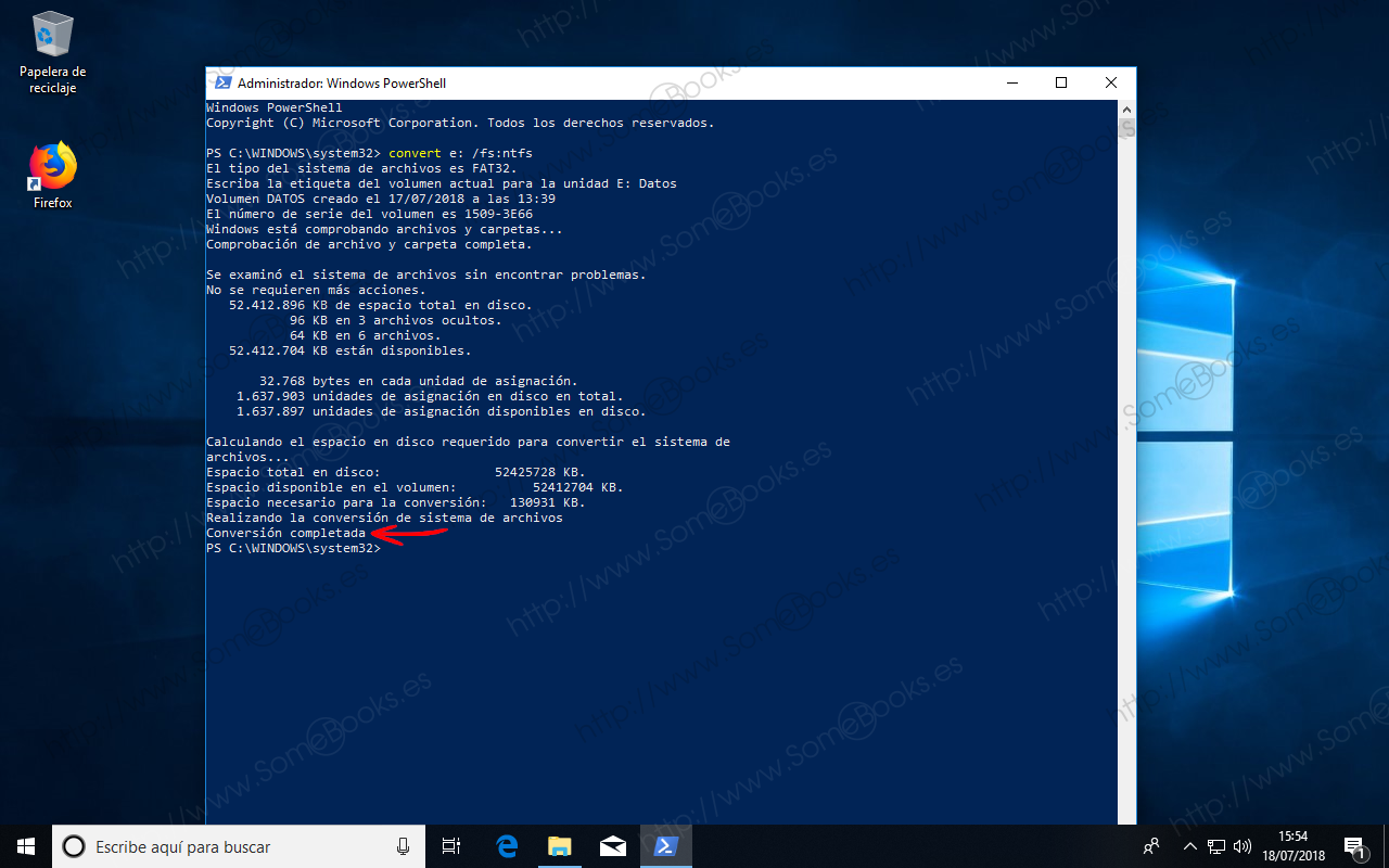 Convertir-un-disco-de-FAT-a-NTFS-en-Windows-10-sin-perder-los-datos-008