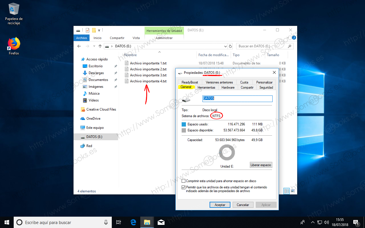 Convertir-un-disco-de-FAT-a-NTFS-en-Windows-10-sin-perder-los-datos-009