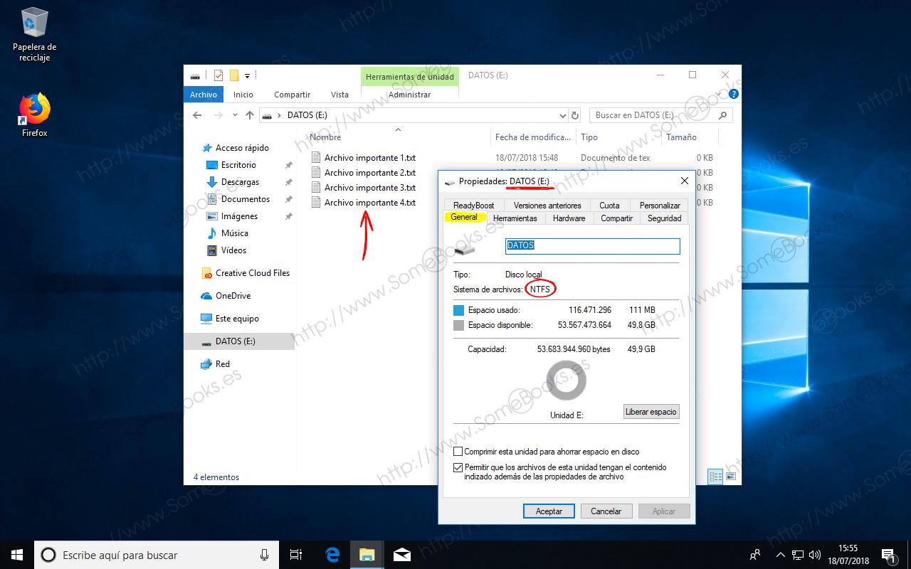 Convertir-un-disco-de-FAT-a-NTFS-en-Windows-10-sin-perder-los-datos-009