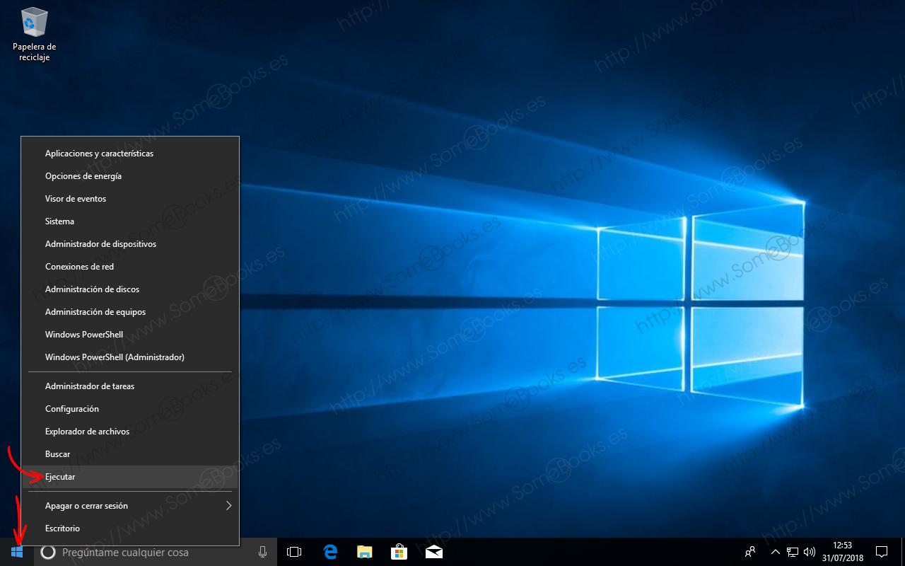 Desactivar-la-pantalla-de-bloqueo-en-Windows-10-001
