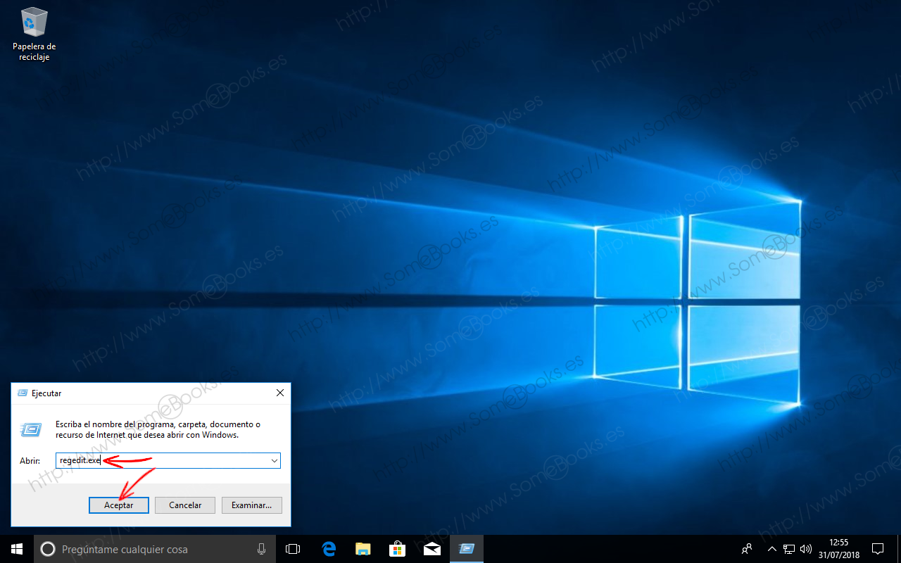 Desactivar-la-pantalla-de-bloqueo-en-Windows-10-002