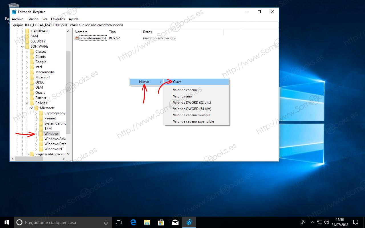 Desactivar-la-pantalla-de-bloqueo-en-Windows-10-004