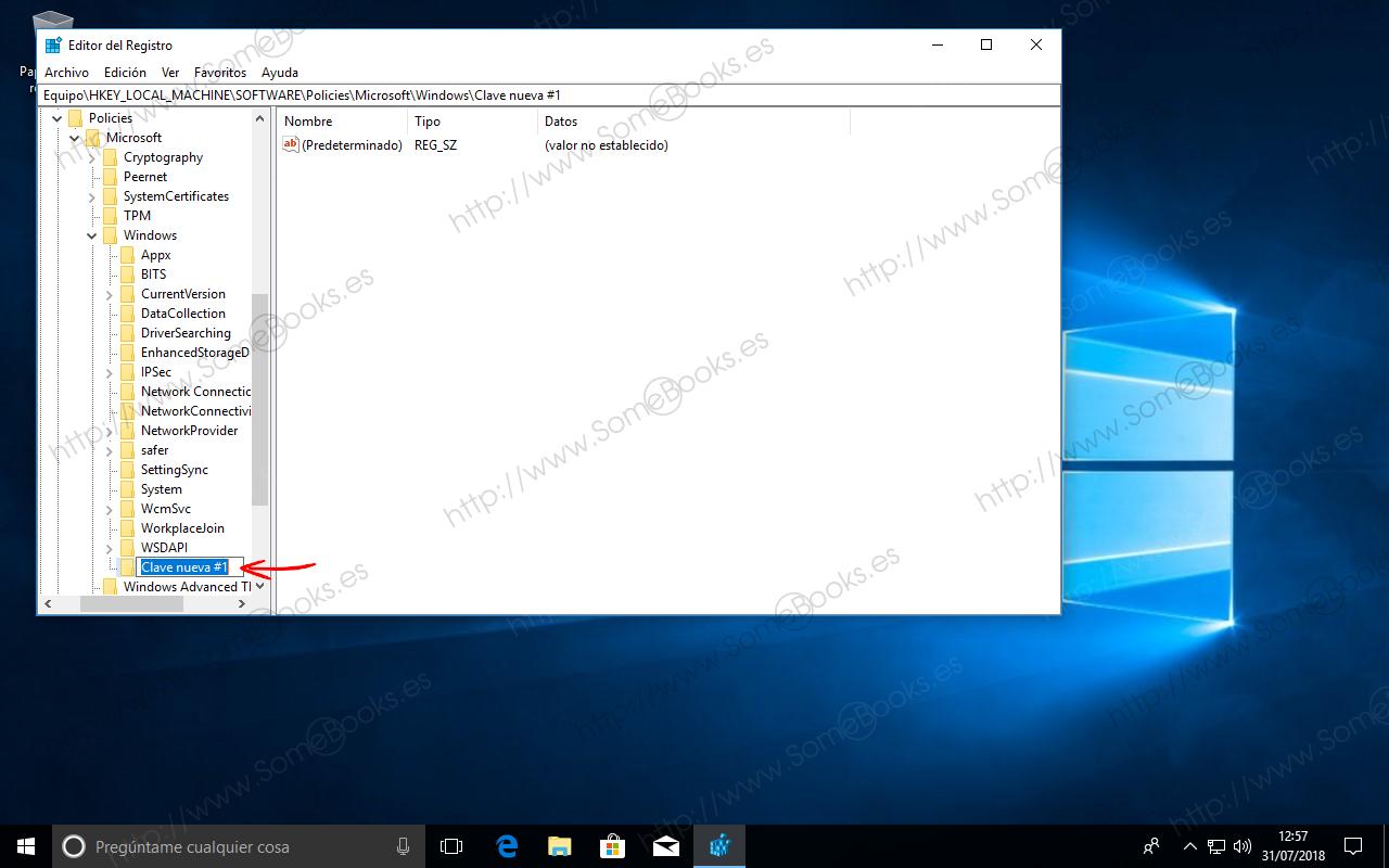 Desactivar-la-pantalla-de-bloqueo-en-Windows-10-005