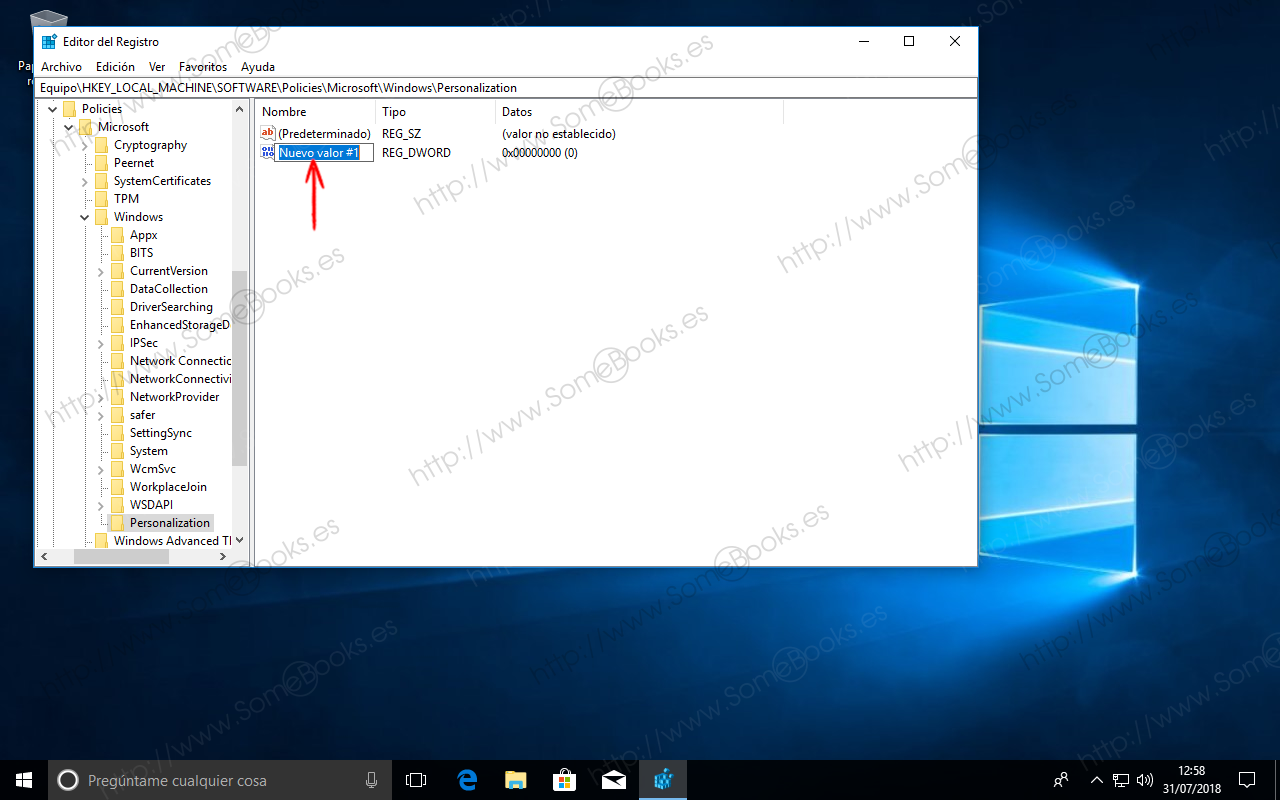 Desactivar-la-pantalla-de-bloqueo-en-Windows-10-008