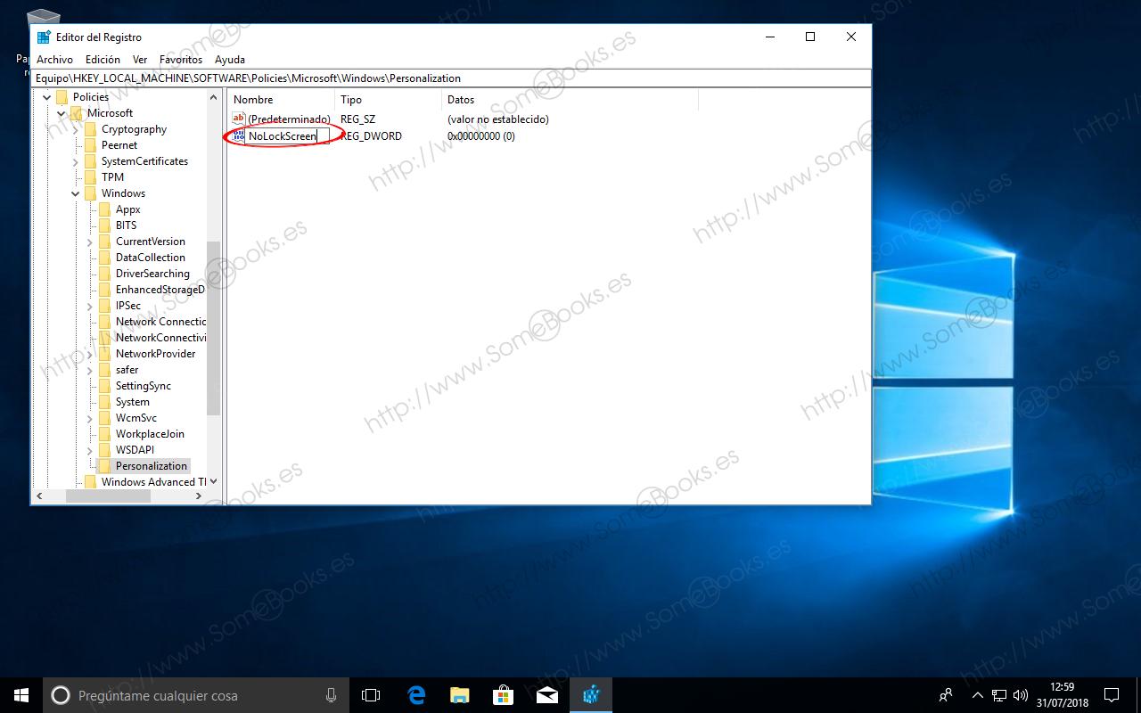 Desactivar-la-pantalla-de-bloqueo-en-Windows-10-009
