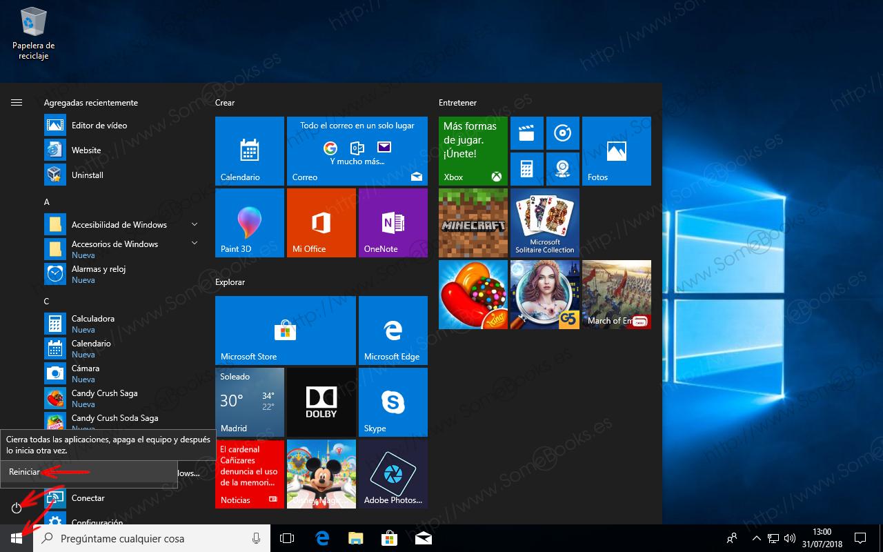 Desactivar-la-pantalla-de-bloqueo-en-Windows-10-012