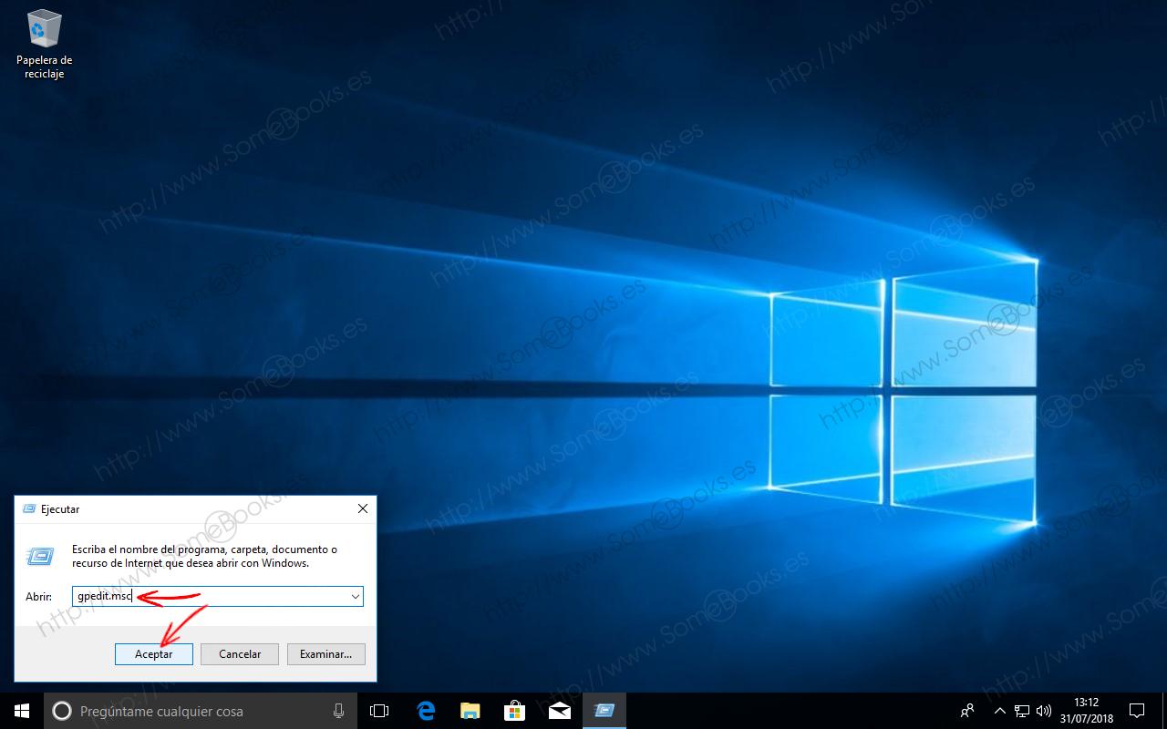 Desactivar-la-pantalla-de-bloqueo-en-Windows-10-modo-2-002
