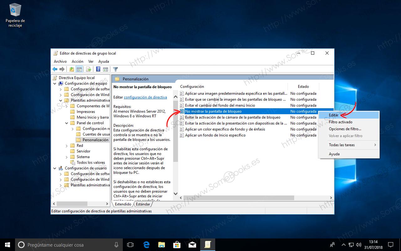 Desactivar-la-pantalla-de-bloqueo-en-Windows-10-modo-2-004