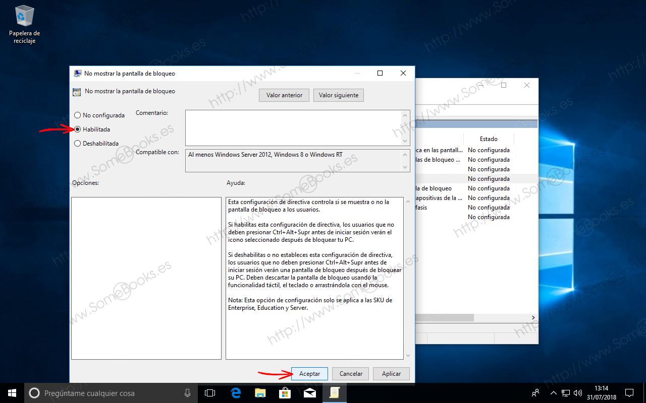 Desactivar-la-pantalla-de-bloqueo-en-Windows-10-modo-2-005