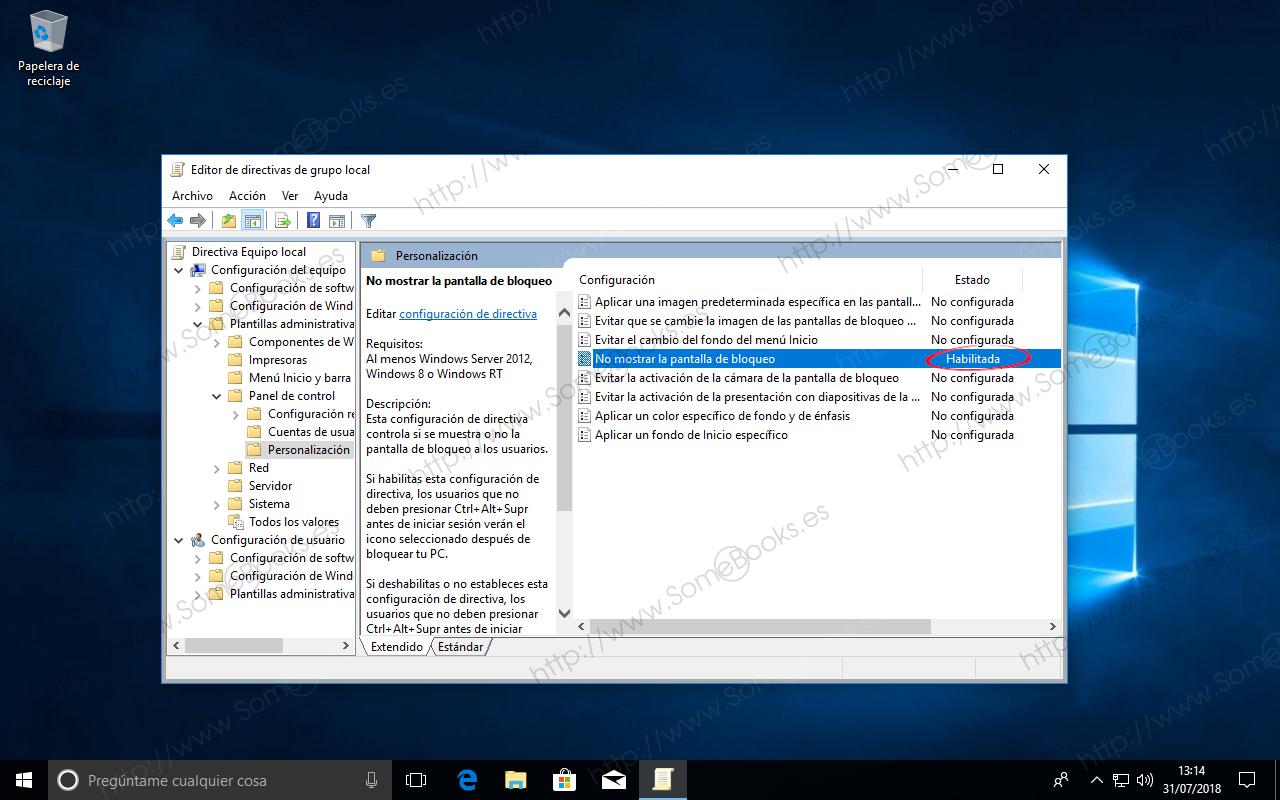 Desactivar-la-pantalla-de-bloqueo-en-Windows-10-modo-2-006