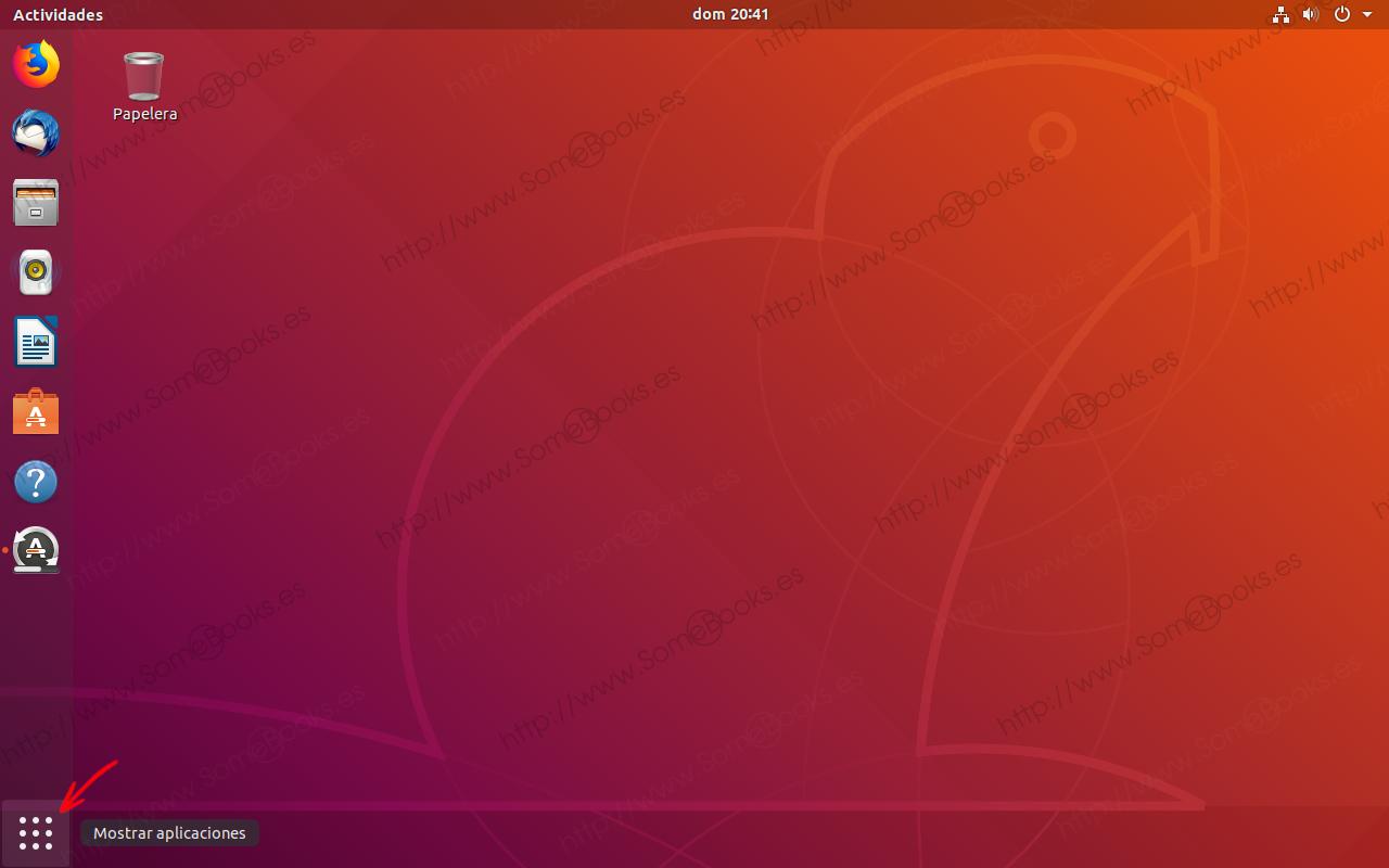 Finalizar-programas-que-no-responden-en-Ubuntu-18-04-LTS-001