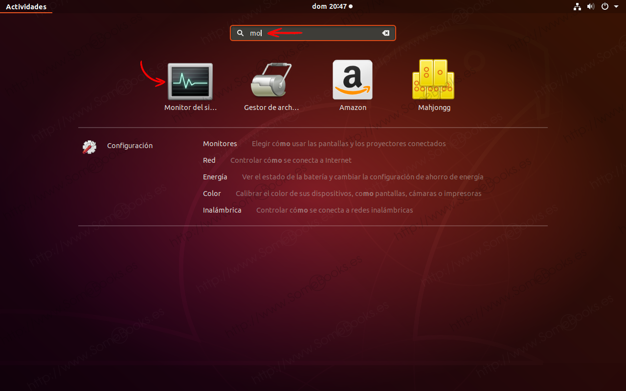 Finalizar-programas-que-no-responden-en-Ubuntu-18-04-LTS-002