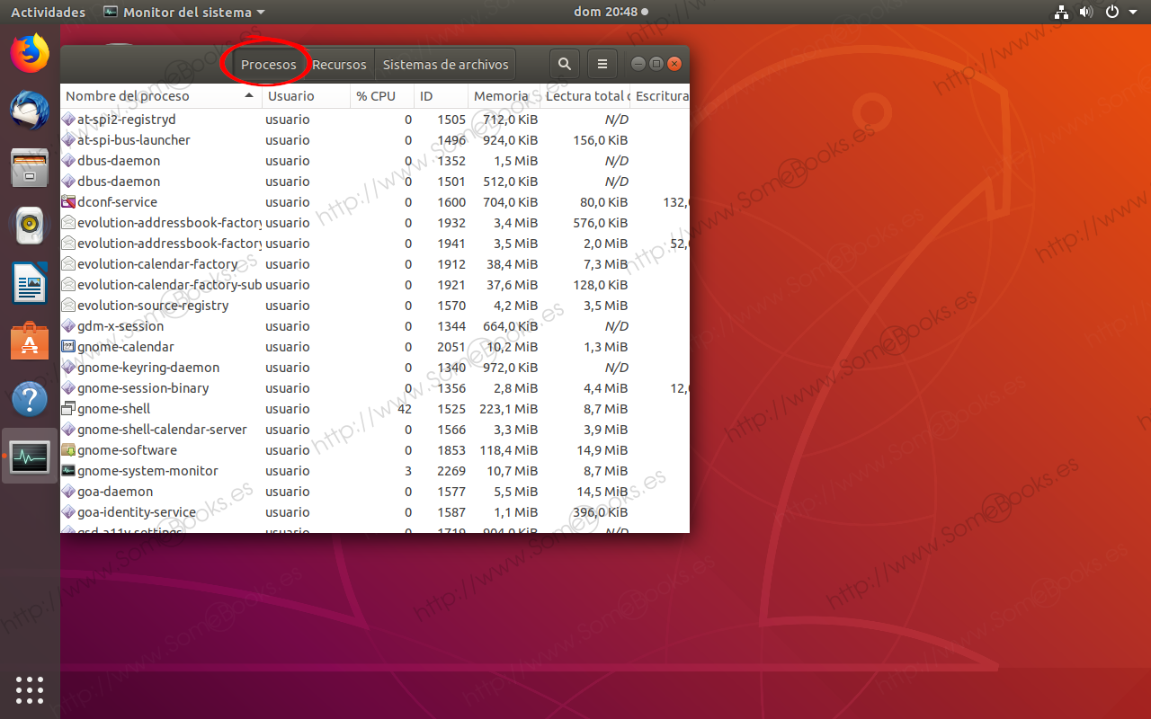 Finalizar-programas-que-no-responden-en-Ubuntu-18-04-LTS-003