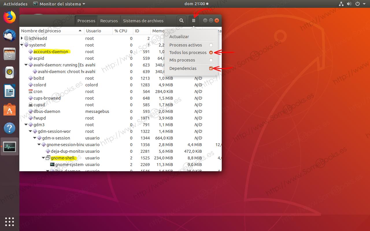 Finalizar-programas-que-no-responden-en-Ubuntu-18-04-LTS-004