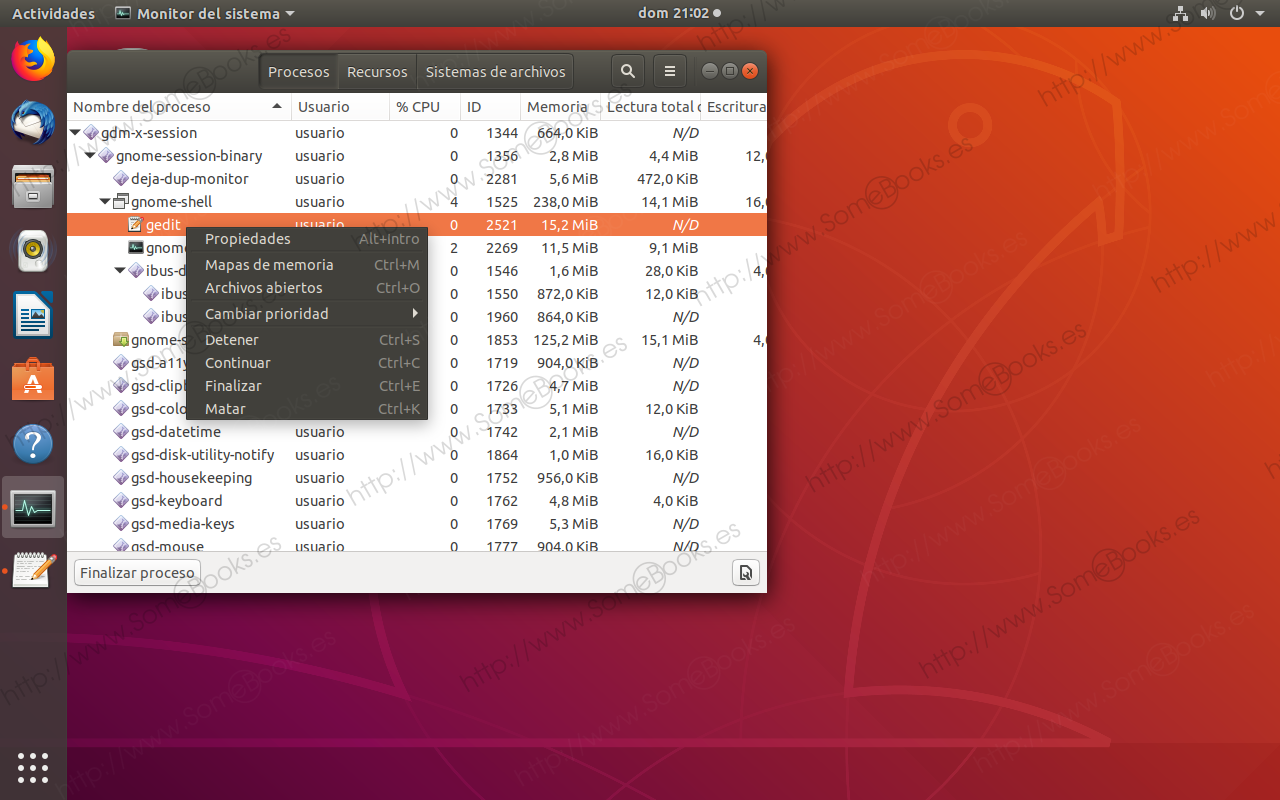 Finalizar-programas-que-no-responden-en-Ubuntu-18-04-LTS-005