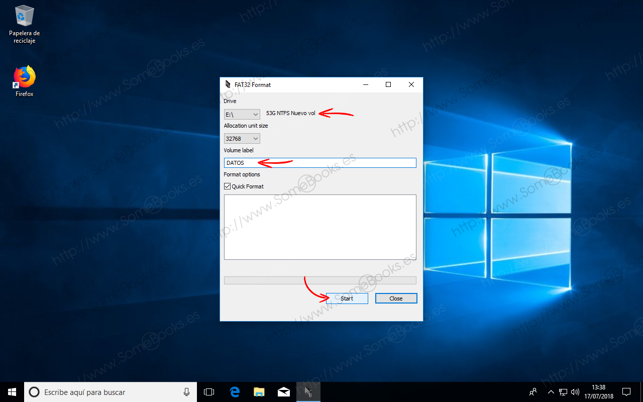 Formatear-un-disco-con-FAT-en-Windows-10-005